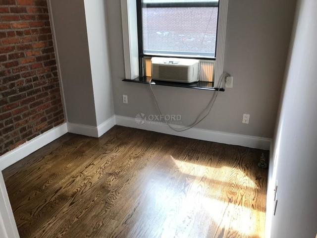 2 Bedrooms, NoLita Rental in NYC for $4,056 - Photo 1