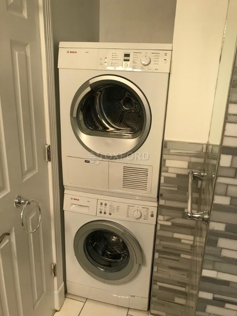 1 Bedroom, NoLita Rental in NYC for $3,596 - Photo 1