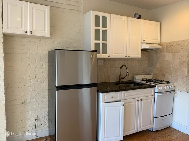 Studio, Murray Hill Rental in NYC for $1,800 - Photo 2