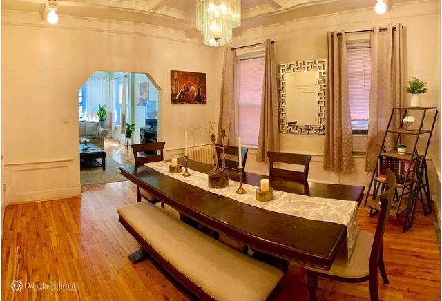3 Bedrooms, Mount Eden Rental in NYC for $3,500 - Photo 2