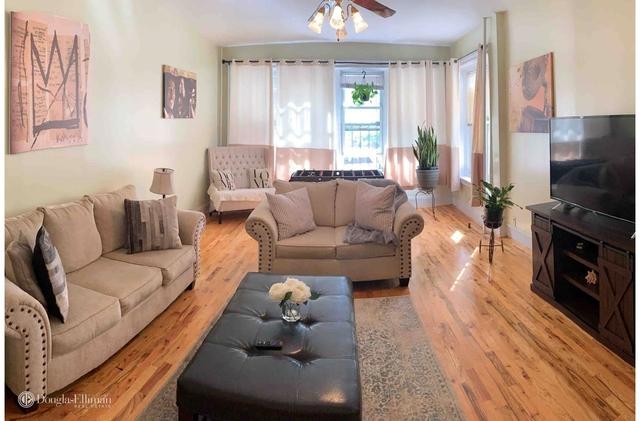 3 Bedrooms, Mount Eden Rental in NYC for $3,500 - Photo 1