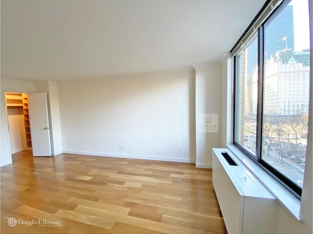 4 Bedrooms, Lenox Hill Rental in NYC for $34,000 - Photo 1