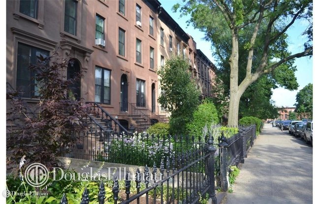 2 Bedrooms, Carroll Gardens Rental in NYC for $3,650 - Photo 2