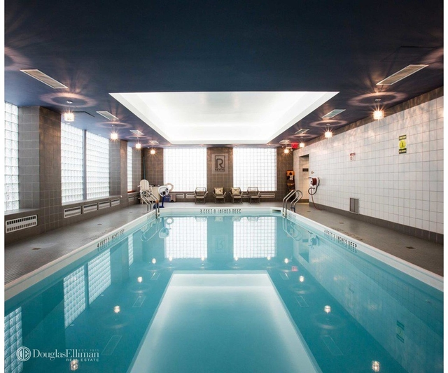 1 Bedroom, Theater District Rental in NYC for $4,043 - Photo 1