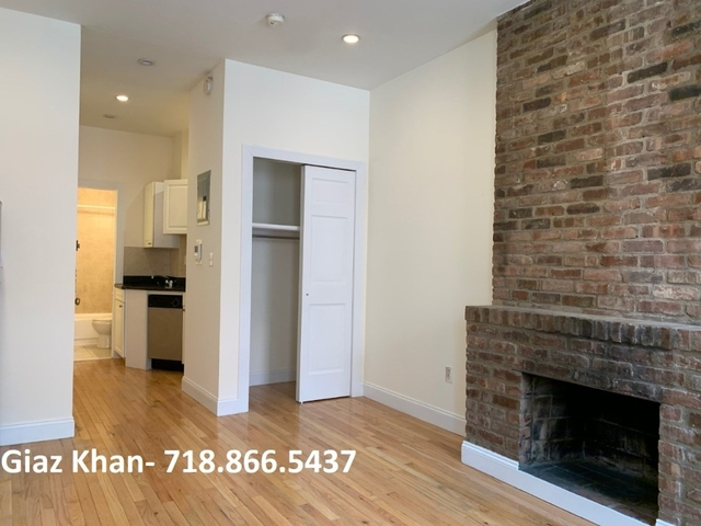 Studio, Gramercy Park Rental in NYC for $2,300 - Photo 2