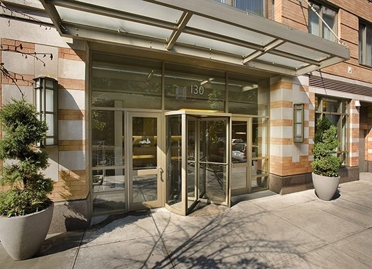 Studio, Chelsea Rental in NYC for $4,035 - Photo 1