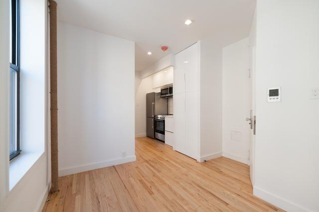 2 Bedrooms, NoLita Rental in NYC for $4,200 - Photo 1