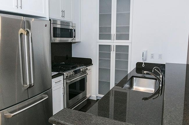 2 Bedrooms, Garment District Rental in NYC for $4,394 - Photo 2