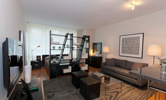 2 Bedrooms, Garment District Rental in NYC for $4,394 - Photo 1