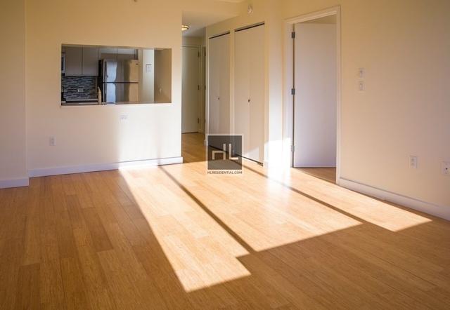 1 Bedroom, Alphabet City Rental in NYC for $3,950 - Photo 2