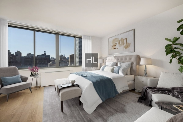 Studio, Rose Hill Rental in NYC for $3,225 - Photo 1