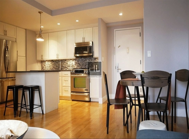 2 Bedrooms, Turtle Bay Rental in NYC for $5,340 - Photo 1