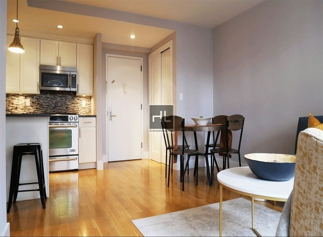 2 Bedrooms, Turtle Bay Rental in NYC for $5,340 - Photo 2
