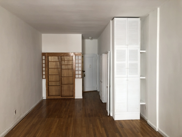 Studio, Turtle Bay Rental in NYC for $2,100 - Photo 2