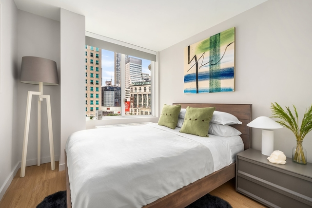 2 Bedrooms, Murray Hill Rental in NYC for $5,626 - Photo 2