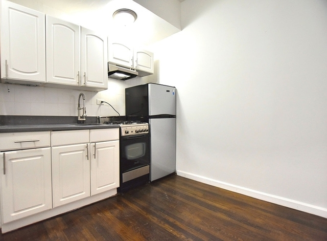 2 Bedrooms, Greenwich Village Rental in NYC for $3,162 - Photo 1