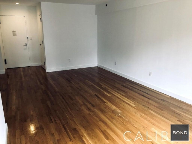 1 Bedroom, Chelsea Rental in NYC for $5,950 - Photo 2