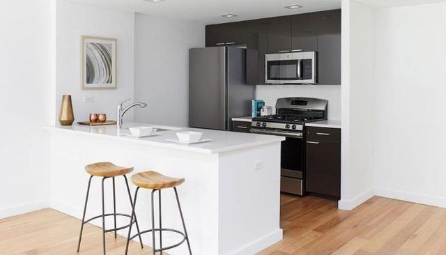 2 Bedrooms, Hunters Point Rental in NYC for $3,650 - Photo 1