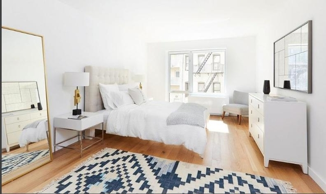 2 Bedrooms, Hunters Point Rental in NYC for $3,650 - Photo 2