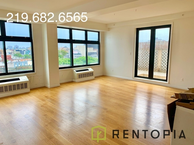 2 Bedrooms, Bushwick Rental in NYC for $3,391 - Photo 1