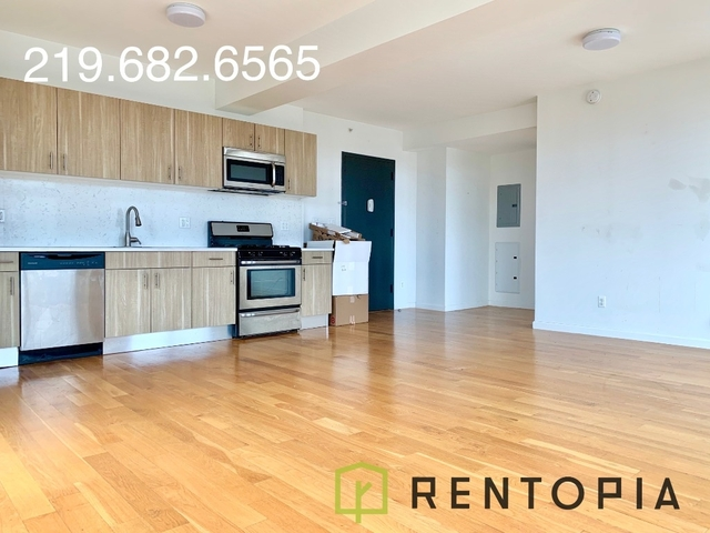 2 Bedrooms, Bushwick Rental in NYC for $3,391 - Photo 2