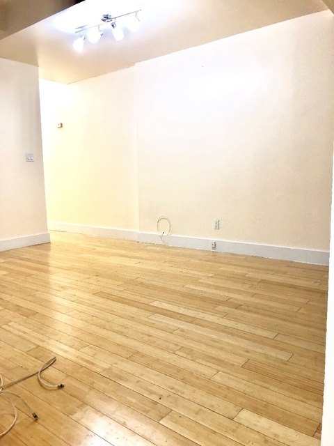Studio, Fort George Rental in NYC for $1,950 - Photo 1