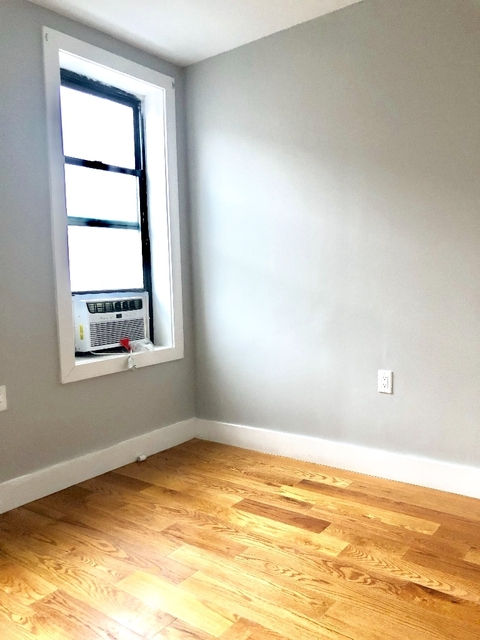 2 Bedrooms, Fort George Rental in NYC for $2,495 - Photo 2