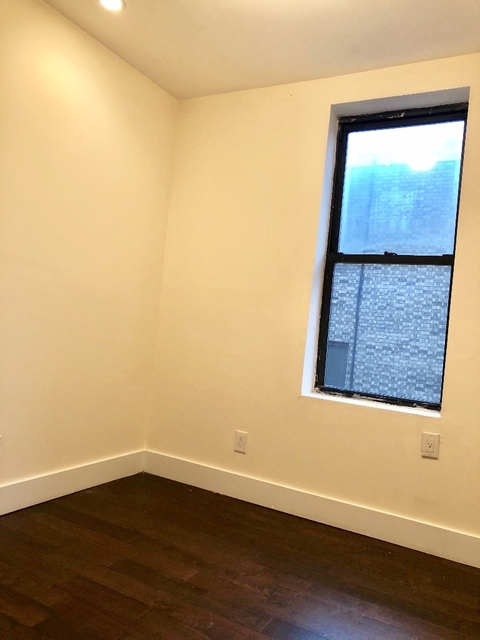 2 Bedrooms, Washington Heights Rental in NYC for $2,750 - Photo 2