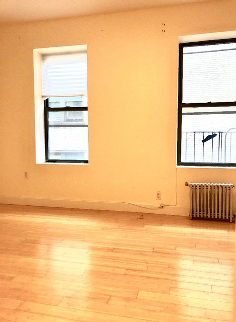 1 Bedroom, Hudson Heights Rental in NYC for $2,750 - Photo 2