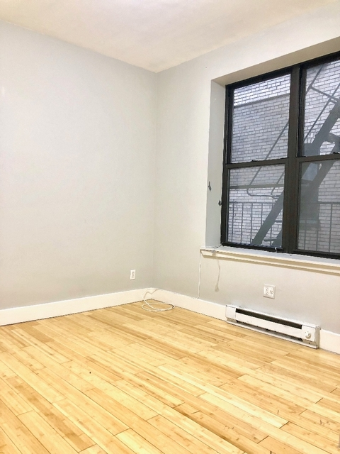 1 Bedroom, Hudson Heights Rental in NYC for $2,425 - Photo 1