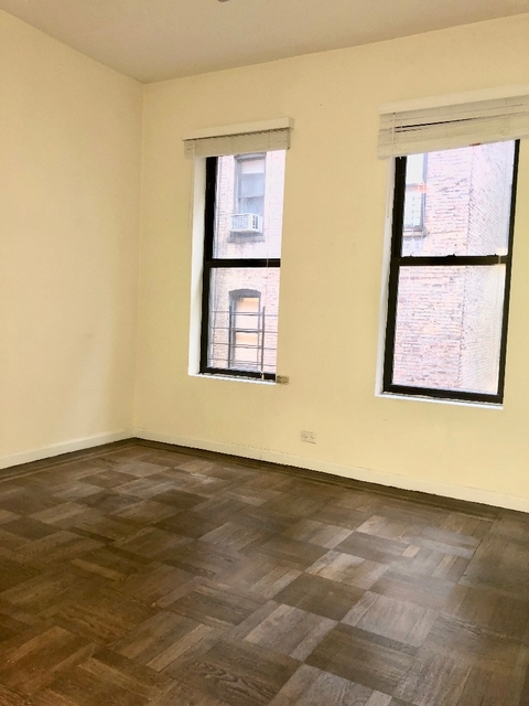 1 Bedroom, Washington Heights Rental in NYC for $2,650 - Photo 2