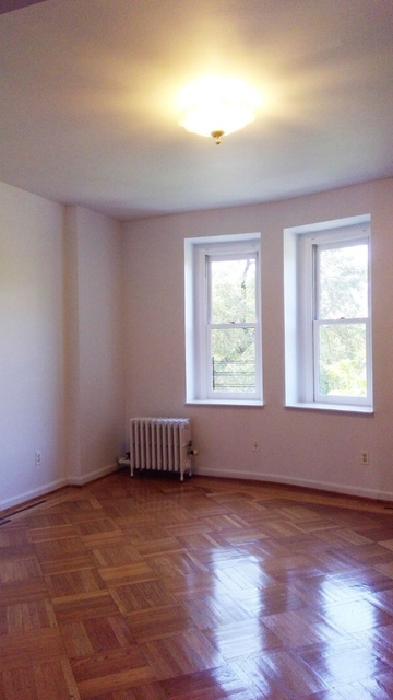 2 Bedrooms, Upper West Side Rental in NYC for $4,300 - Photo 2