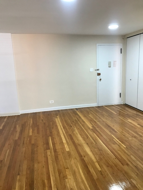 1 Bedroom, Rego Park Rental in NYC for $1,900 - Photo 2