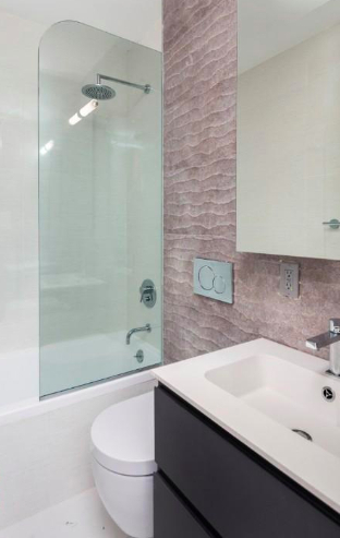 3 Bedrooms, East Harlem Rental in NYC for $5,095 - Photo 2