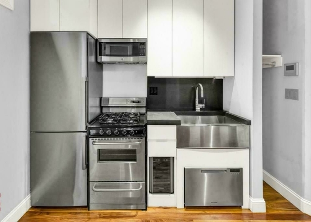 1 Bedroom, East Harlem Rental in NYC for $2,118 - Photo 2