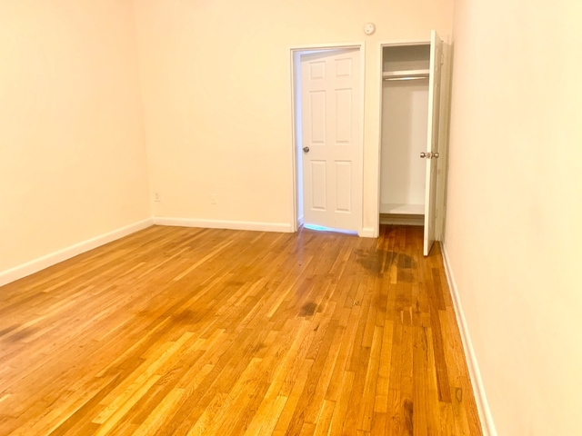 1 Bedroom, Yorkville Rental in NYC for $2,425 - Photo 1