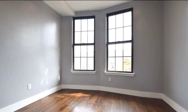 4 Bedrooms, Bedford-Stuyvesant Rental in NYC for $3,111 - Photo 2