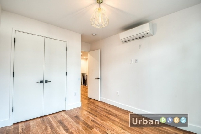 3 Bedrooms, East Flatbush Rental in NYC for $3,100 - Photo 2