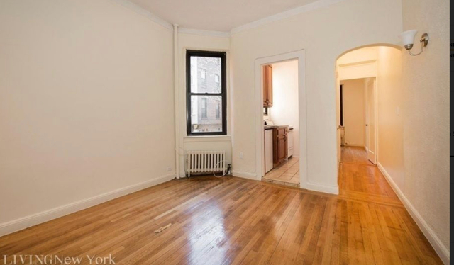 1 Bedroom, Manhattan Valley Rental in NYC for $2,338 - Photo 1