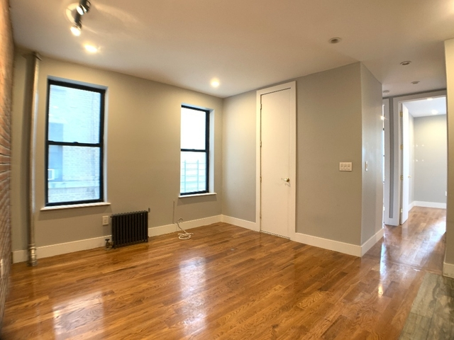 3 Bedrooms, Hamilton Heights Rental in NYC for $3,175 - Photo 2
