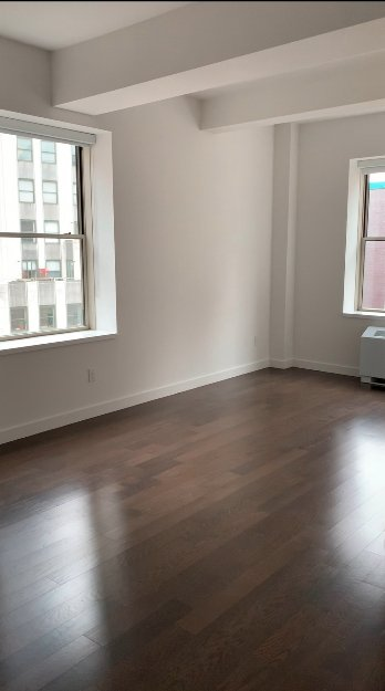 1 Bedroom, Financial District Rental in NYC for $3,480 - Photo 1