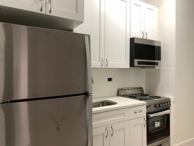 2 Bedrooms, Caton Park Rental in NYC for $2,100 - Photo 2