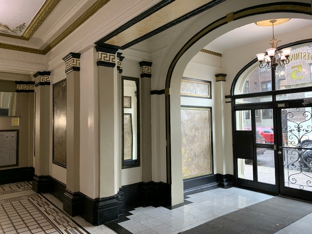 2 Bedrooms, Caton Park Rental in NYC for $2,100 - Photo 1