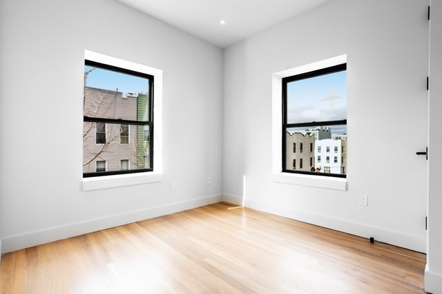 1 Bedroom, East Williamsburg Rental in NYC for $2,894 - Photo 2