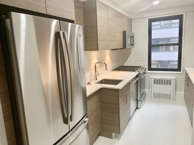 2 Bedrooms, Rose Hill Rental in NYC for $5,499 - Photo 1