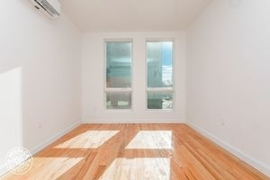 1 Bedroom, Wingate Rental in NYC for $2,250 - Photo 1