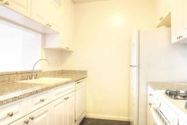 2 Bedrooms, Hell's Kitchen Rental in NYC for $4,892 - Photo 1