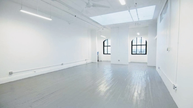 3 Bedrooms, Tribeca Rental in NYC for $7,895 - Photo 1