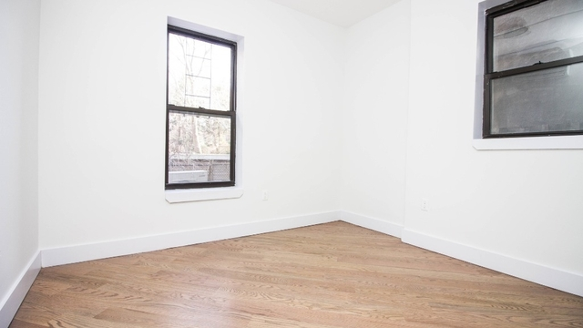 2 Bedrooms, Prospect Heights Rental in NYC for $3,995 - Photo 2