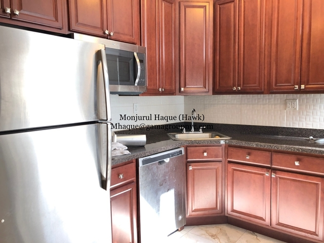 3 Bedrooms, Homecrest Rental in NYC for $2,600 - Photo 1